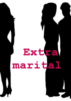 Extra Marital