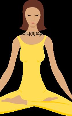 கலிபுருஷன்