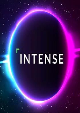 The Intense I : Gravity