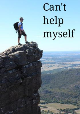 Can't Help Myself