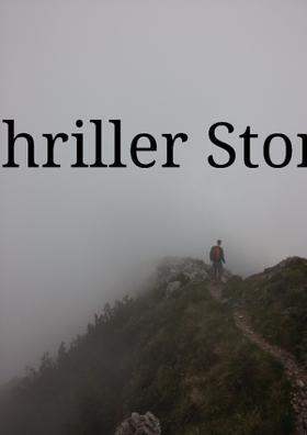 Thriller Story