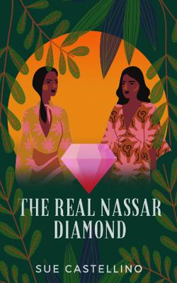 The Real Nassar Diamond