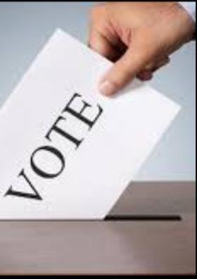 वोट डालने हर बार जाता हूँ