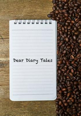 Dear Diary Tales