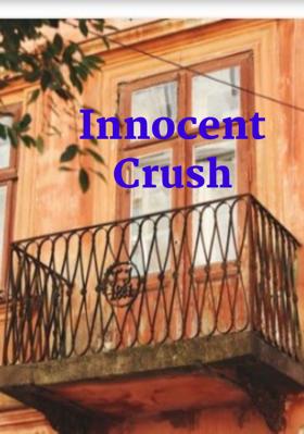 Innocent Crush