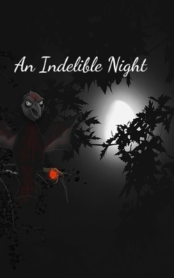An Indelible Night