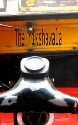 The Rickshawala