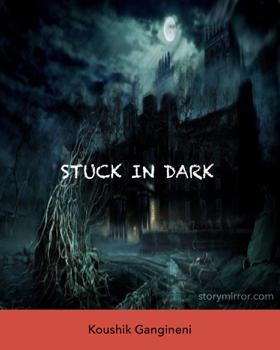 Stuck In Dark