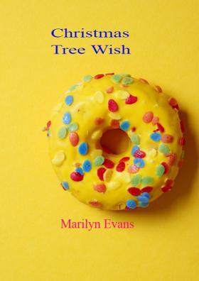 Christmas Tree  Wish