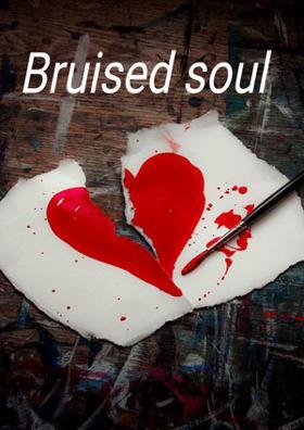 Bruised Soul