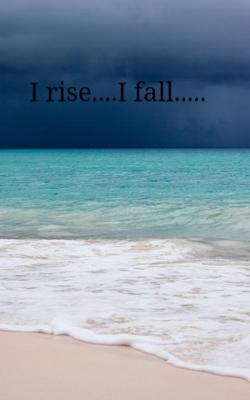 I Rise....I Fall.....