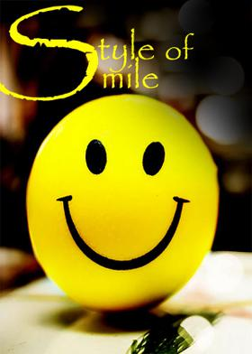 Style of Smile