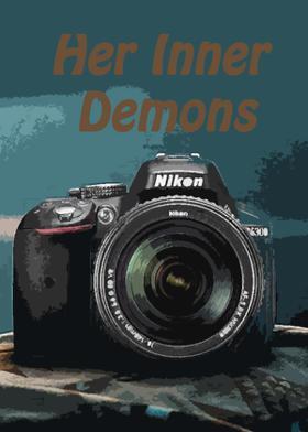 Her Inner Demons