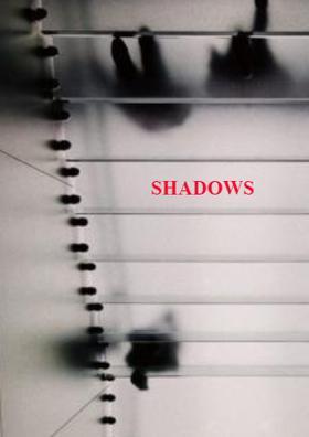 Shadows That Speak