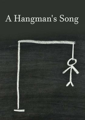 A Hangman's Song