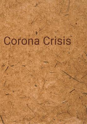 Corona Crisis