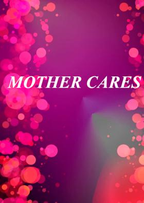 Mother Cares