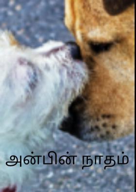 அன்பின் நாதம்