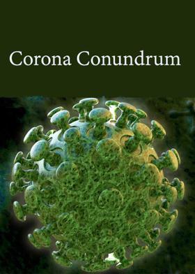 Corona Conundrum