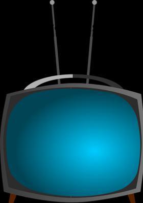 The World Inside TV