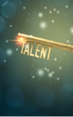 Talent - A Discovery