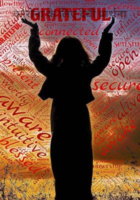 कोरोना के लिए देवी प्रार्थना