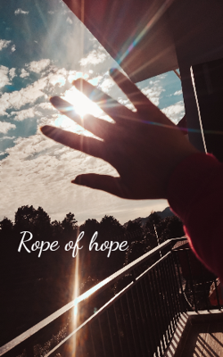Rope Of Hope