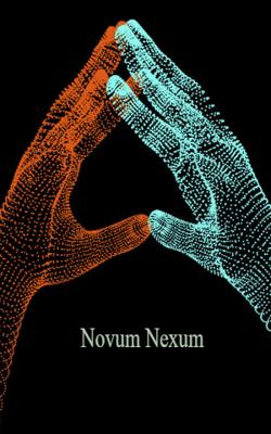Novum Nexum