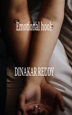Emotional Hook