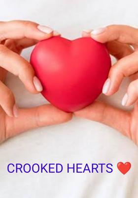 Crooked Hearts 5