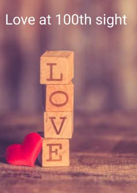 Love At 100th Sight