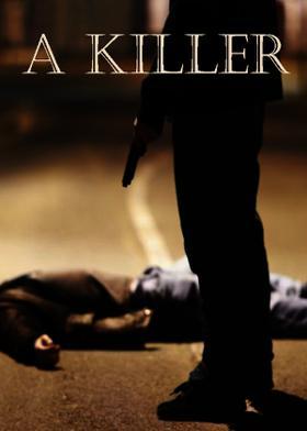 A Killer