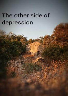The Other Side Of Depression