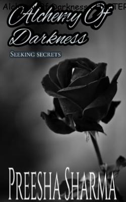 Alchemy Of Darkness - Chapter 5