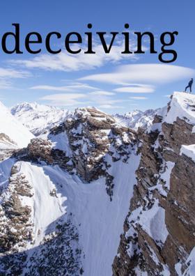 Deceiving