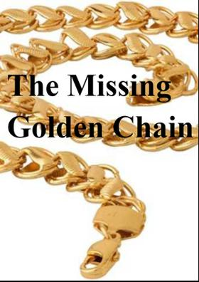 The Missing Golden Chain