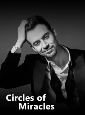 Circles of Miracles