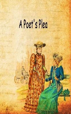 A Poet's Lament