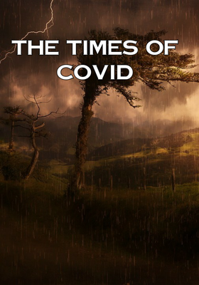 The Times of Covid