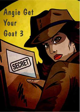 Angie Get Your Goat 3