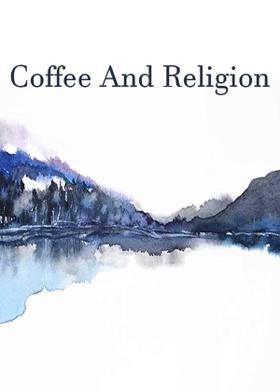 Coffee And Religion