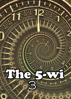 The 5-wi - Part 3