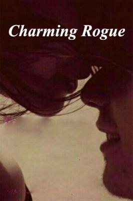Charming Rogue