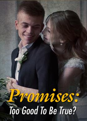 Promises: Too Good To Be True?