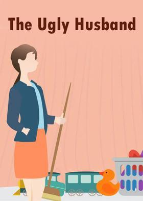 The Ugly Husband