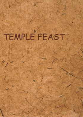 Temple Feast