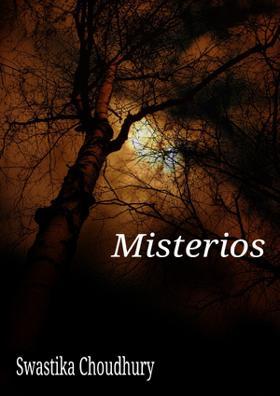 Misterious