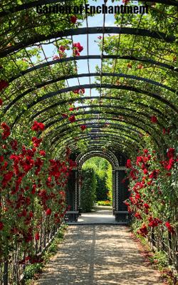 Garden of Enchantment
