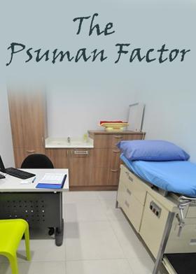 The Psuman Factor