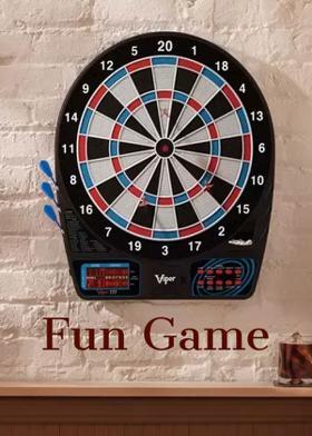 Fun Game